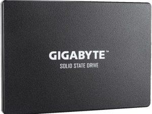 SSD (CE)